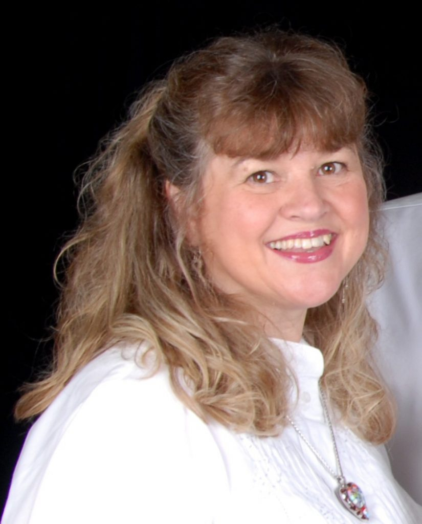 Debbie Cooke