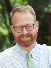 Duncan Wilson