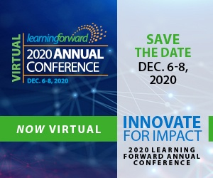 Save-the-date-virtual-2020-conference